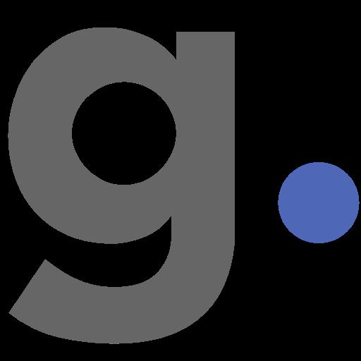 Logo Getpro